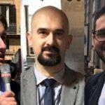"""Montalbano (FdI), Nobile e Piazza (GN): operazione antidroga """"Fortino"""", plauso ai Carabinieri"""