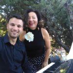 """Favara. In corso i festeggiamenti in onore di San Calogero. Domani alle 20.30 musica in Chiesa con """"Gruppo Astor Trio"""" e il soprano Sara Chianetta"""