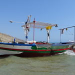 """Agrigento. MareAmico: """"Una cinquantina di migranti sono arrivati sulla spiaggia di Siculiana"""""""