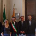 Canicattì. Nomina componenti nuova Giunta Municipale e attribuzioni deleghe.