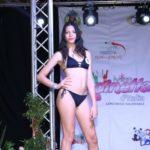 Miss reginetta d'Italia, fascia tricolore per la favarese Sofia Nobile