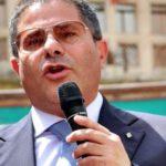 """DDL rifiuti : Pullara : """"Dispetto alla Sicilia"""""""