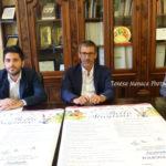 """Canicattì. Presentazione palinsesto """"La Bella Stagione"""": eventi stagione estiva 2019"""