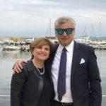 """Scuola. Rosetta Morreale è il nuovo Dirigente Scolastico dell'IIS """"Pirandello"""" di Bivona"""