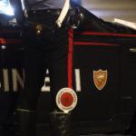 Favara. Tentano di sottrarsi ai controlli dei Carabinieri. Rinvenuta droga sulla loro auto.