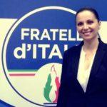 Fratelli d'Italia: Lampedusa e Linosa, ufficializzate adesione consigliere comunale Maria Dell'Imperio e nascita nuovo circolo