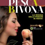 Eventi. Dal 30 agosto al 1 settembre torna la Sagra PescaBivona- 34^ edizionecon lo chef Peppe Giuffrè