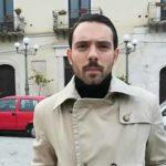 Favara. Aggressione ad Andrea Bartoli. Le parole di solidarietà del consigliere Comunale Salvatore Fanara
