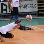 SEAP DALLI CARDILLO ARAGONA: finisce 2-2 il test match contro il Modica