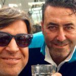 Akragas: Salvatore Marrone è il vice presidente, domani la presentazione alla stampa