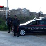 """""""Omicidio a Ribera in un ricovero per gli anziani. I carabinieri arrestano l'autore""""."""