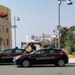 Guida in stato di ebrezza per un trentottenne, arrestato per resistenza a pubblico ufficiale