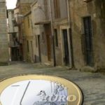 Canicattì. Residential property for sale for just €.1 – La Casa ad 1€