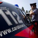 Agrigento. Serrata attività repressiva messa in campo dai carabinieri