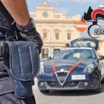 Controlli antidroga. Un arresto a Licata e una denuncia a Ribera.