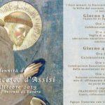 Favara. Tutto pronto per i festeggiamenti in onore di San Francesco D'Assisi presso il Conventi dei Frati Minori.