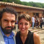 """Favara. L'europarlamentare del M5S Dino Giarrusso difende la sindaca Anna Alba e scrive di """"soliti noti cui fanno gola i 21 milioni di euro pubblici legati ai lavori di metanizzazione a Favara"""". Di chi sta parlando?"""