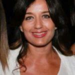 Cultura. L'agrigentina Simona Attanasio nominata membro del CID, Consiglio Internazionale della danza Unesco