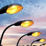 Aragona: illuminazione a led per la via Salvatore La Rosa, approvato progetto in giunta