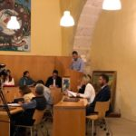"""Favara. I sette consiglieri """"dissidenti"""" del M5S intervengono sulla mancata nomina dei due assessori"""