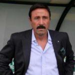 Akragas: Totò Vullo è il nuovo allenatore, domani a mezzogiorno la presentazione alla stampa