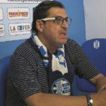 Akragas: il presidente Giovanni Castronovo replica alle accuse della dirigenza della Pro Favara
