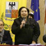 """Favara. Programma della XXI edizione """"Ignazio Buttitta"""" 2019"""