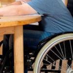 """Regione, taglio all'assistenza per studenti disabili Cisal: """"Scelta sbagliata, si danneggiano i più deboli"""""""