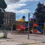 Favara. Il consigliere Fanara: Dotare piazza della Pace di custodi e videosorveglianza