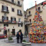 Carabinieri Agrigento in campo per una movida sicura: controllati i locali di Casteltermini