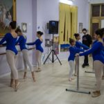 """Favara. Continua con affermazione l'attività della scuola di ballo """"A.S.D CRAZY DANCE STUDIO"""""""