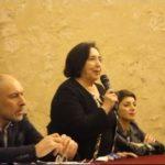 """XXI edizione del """"Premio Ignazio Buttitta"""" sabato la consegna dei premi"""