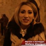 """Favara. Cala il sipario sulla XXI Edizione del Premio """"Ignazio Buttitta"""". Il video servizio"""