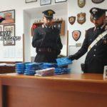Vendevano kit medici contraffatti: tre denunciati.