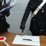 Proseguono i controlli del territorio a Porto Empedocle: una denuncia per porto di coltello.