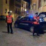 """Operazione """"Piazza Pulita 2"""". Spaccio in centro storico: la settimana comincia con un arresto per droga."""