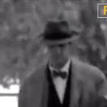 Favaraweb ricorda i sacrifici del partigiano Calogero Marrone 75 anni dopo la morte. (VIDEO)