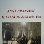 """""""Giorno del ricordo"""". Al liceo """"M.L. King"""" di Favara si presenta il libro di Gerlando Cilona """"Anna Franzese. Il viaggio della mia vita"""""""