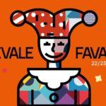 A Favara tutto pronto per il Carnevale. Quattro giorni pieni di appuntamenti per grandi e piccini.
