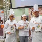 Mandorlara 2020 presentazione ufficiale  a Palermo