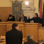 Favara. Intervista al vicepresidente del consiglio Comunale Giuseppe Nobile