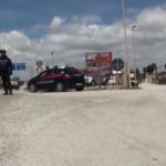 Rapinato e picchiato brutalmente in casa a Licata, arrestati i due aggressori