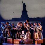 """Favara. """"Rassegnati IV stagione"""". Sabato 15 febbraio al Teatro San Francesco, in scena il musical """"Camicette Bianche"""""""