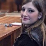 L'Avv. Daniela Moscatt interviene in merito alla bufala sui social della persona affetta da Covid-19