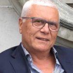 L'intervento del dott. Giuseppe Caramanno primario del reparto di cardiologia dell'ospedale
