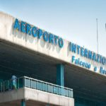 Aeroporto Palermo crollo numero passeggeri. Via libera alla cassa integrazione