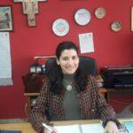 """Favara. All'istituto comprensivo """"Falcone e Borsellino"""" si è insediata la nuova dirigente scolastica"""