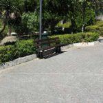 Emergenza coronavirus: vietate circolazione, sosta e stazionamento nei parchi, giardini e aree verdi comunali.