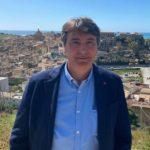"""Siculiana. Amministrative 2020. Peppe Zambito candidato sindaco con la lista """"Orizzonte comune"""""""