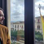 """Il consigliere Fanara: """" Ringrazio fortemente la mia città, ma non sono candidato a sindaco di Favara"""""""